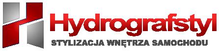 Hydrografstyl